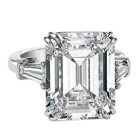 1 02ct Emerald Cut Loose Diamond GIA Certified J SI1 Free Ring 5172516