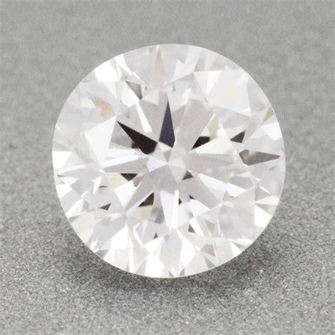 1 Carat Round Cut Loose Diamond EGL Certified G VS2 Free Ring 15053192