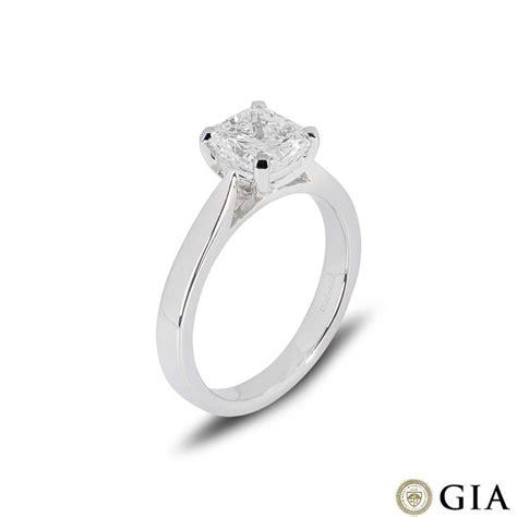 2 51ct Radiant Cut Loose Diamond GIA Certified G VS2 Free Ring 3235795