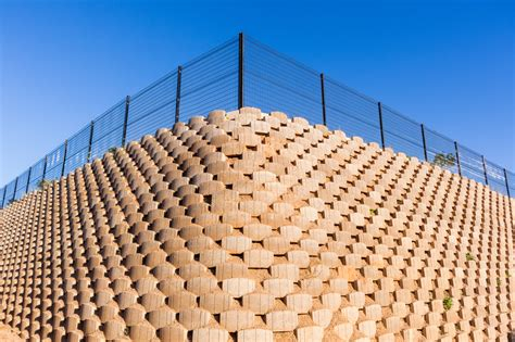 An Introduction to Retaining Walls and Excavation Support Systems by J