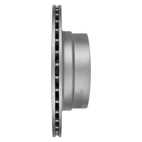 Bosch Rear Brake Rotor 15010111