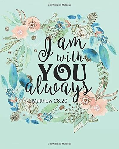Christmas Sky Notebook Holiday Notes Lined Notebook Journal for Christ