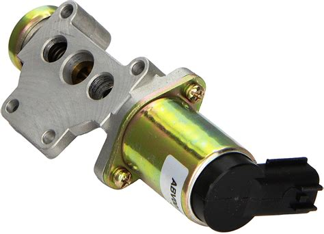 Fuel Injection Idle Air Control Valve Standard AC293