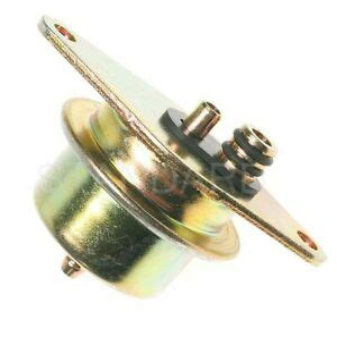 Fuel Injection Pressure Regulator Standard PR208