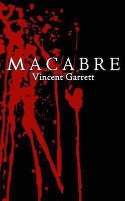 Her Sanctuary by Tracy Garrett 2016 Paperback