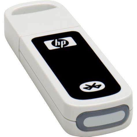 Hp Bluetooth Module Q6273A BT500