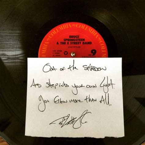 Into the Shadows A Collection of Darkly Beautiful Poems