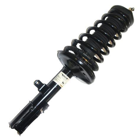 KYB Excel G Suspension Strut for 1997 2001 Toyota Camry 2 2L 3 0L L4 V