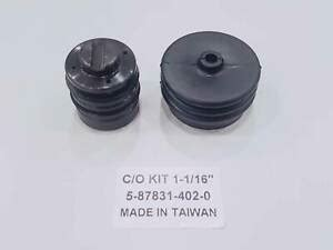 New Clutch Slave Cylinder Repair Kit for ISUZU OE Replace 5 87831 402