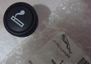 New GENUINE JAGUAR XJS 93 5 94 95 96 CIGAR Cigarette LIGHTER ELEMENT J