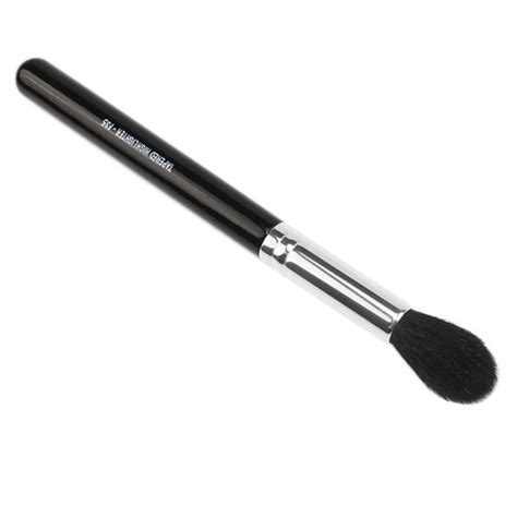 New Tapered Highlighter Makeup Brush Perfect Professional Individual F