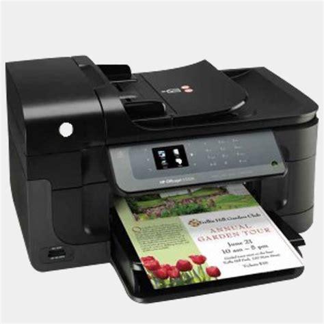 Officejet 6500a plus for sale