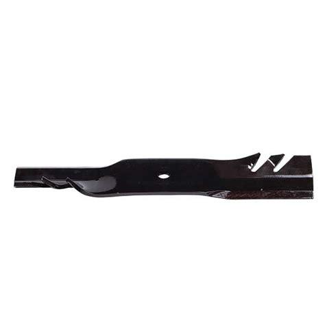 Oregon 392 165 Gator G6 Mulching Blades John Deere Wright Slander Spor