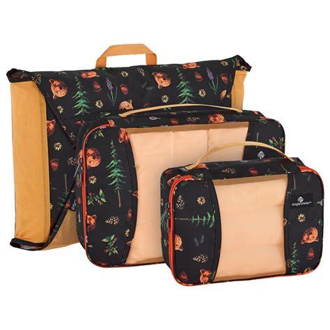 Pack It Original Starter Set