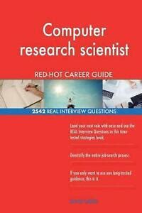 Tax Examiner Red Hot Career Guide 2542 Real Interview Questions