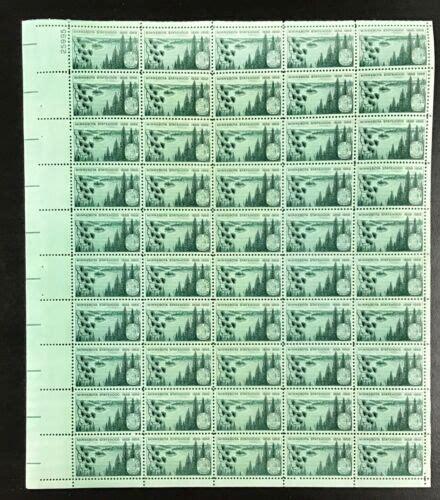 Libra Zodiac Creative Notebook Journal Lined Composition Notebook 8 5x