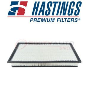 WIX Air Filter for 2007 2008 Workhorse Custom Chassis R26 8 1L V8 vi
