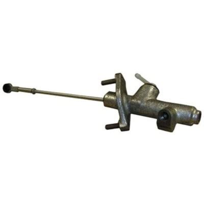 centric 137 62004 Clutch Master and Slave Cylinder Assembly