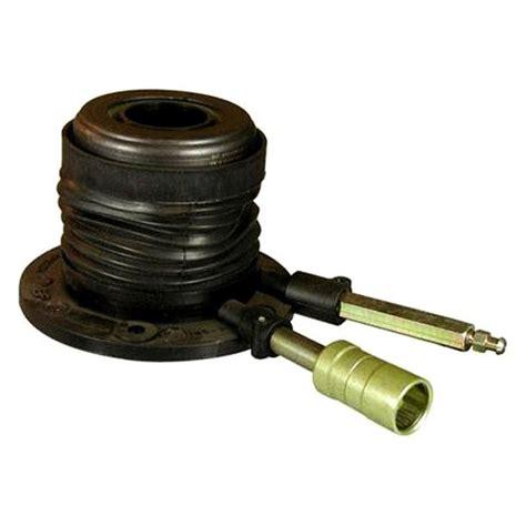 centric 138 66007 Clutch Slave Cylinder